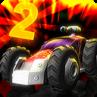 دانلود بازی Deal for Speed 2 – بازی فوق العاده بازی جدل بر روی سرعت ۲ اندروید