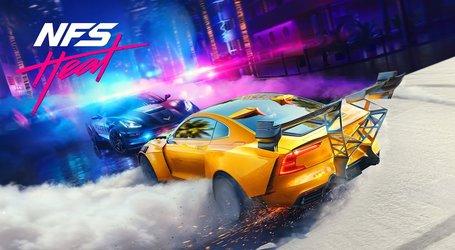 دانلود ۱٫۳٫۱۲۸ Need for Speed Most Wanted  – بازی (فوق العاده) نید فور اسپید برای اندروید