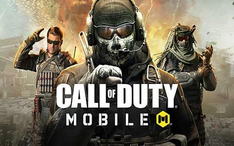 دانلود Call of Duty Mobile 1.0.10  – بازی (فوق العاده) کالاف دیوتی اندروید