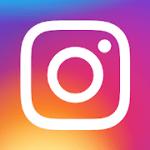 دانلود Instagram - برنامه (بی نظیر) اینستاگرام اندروید