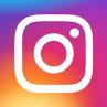 دانلود اینستاگرام جدید 2020 - برنامه Instagram برای اندروید