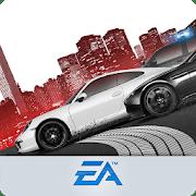 دانلود Need for Speed™ Most Wanted - بازی (فوق العاده) نید فور اسپید برای اندروید