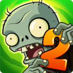 دانلود Plants vs Zombies 2 - بازی (فوق العاده) گیاهان مقابل زامبی 2 اندروید
