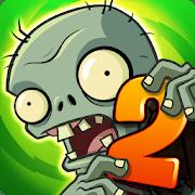 دانلود 7.9.3  Plants vs Zombies 2  – بازی گیاهان مقابل زامبی 2 اندروید