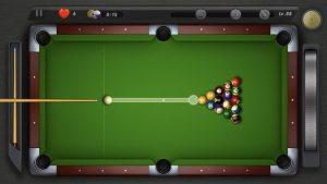 دانلود Billiards City - بازی (فوق العاده) شهر بیلیارد اندروید