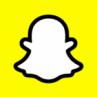 دانلود اسنپ چت جدید 2020 - برنامه snapchat برای اندروید