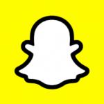 دانلود Snapchat – برنامه (بی نظیر) اسنپ چت اندروید